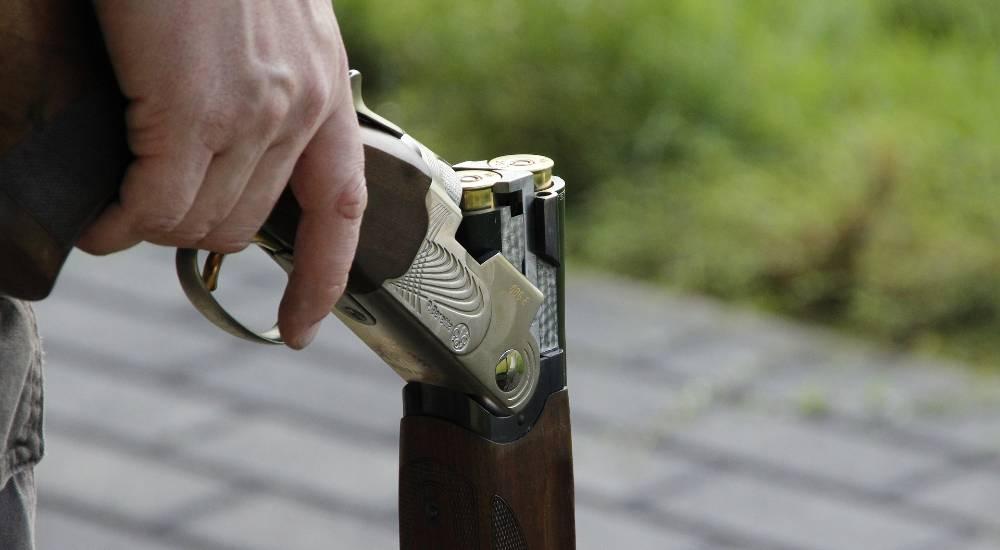shotgun-start-at-golf