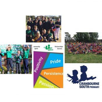 Cranbourne South Primary School